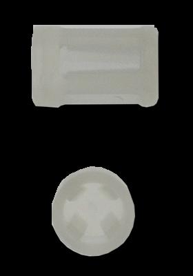 Filter für Ansaugrohr